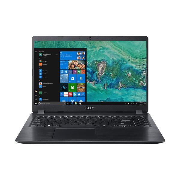 Acer Aspire 5 A515-52G i7-8565U/8GB/256SSD/MX130 2GB