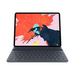 """Apple Smart Keyboard Folio για iPad Pro (3rd Gen) 12.9"""" GR"""
