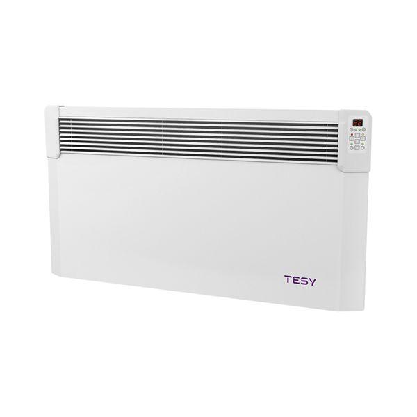 Tesy CN04 200 EIS CLOUD W