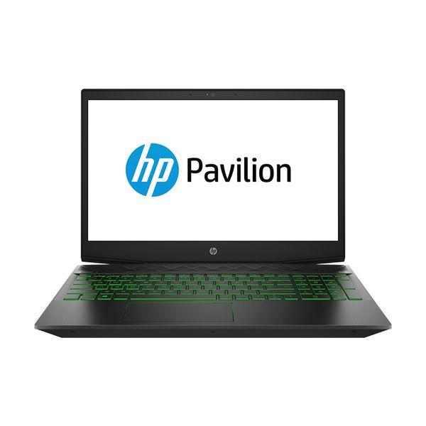 HP Pavilion 15-cx0018nv i7-8750H/12GB/1TB/128GB/GTX 1050Ti 4GB