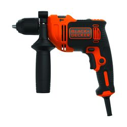 Black & Decker BEH710-QS 710W