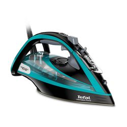 Tefal FV9837 Ultimate Pure