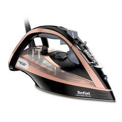 Tefal FV9845 Ultimate