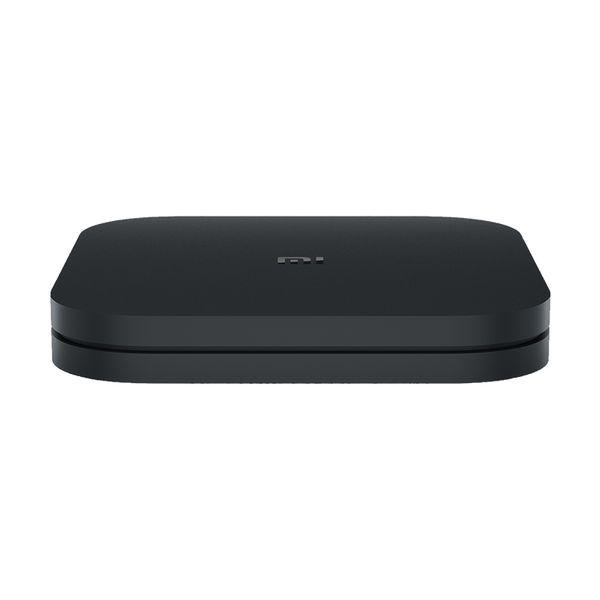 Xiaomi Mi Box S 4K TV