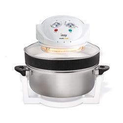 Izzy M12  Multi Cook