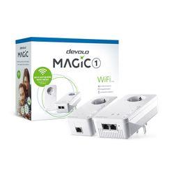 Devolo Magic 1 WiFi 2-1-2