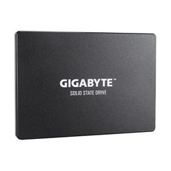 Gigabyte 120GB Sata III