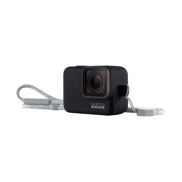 GoPro ACSST-001 Black