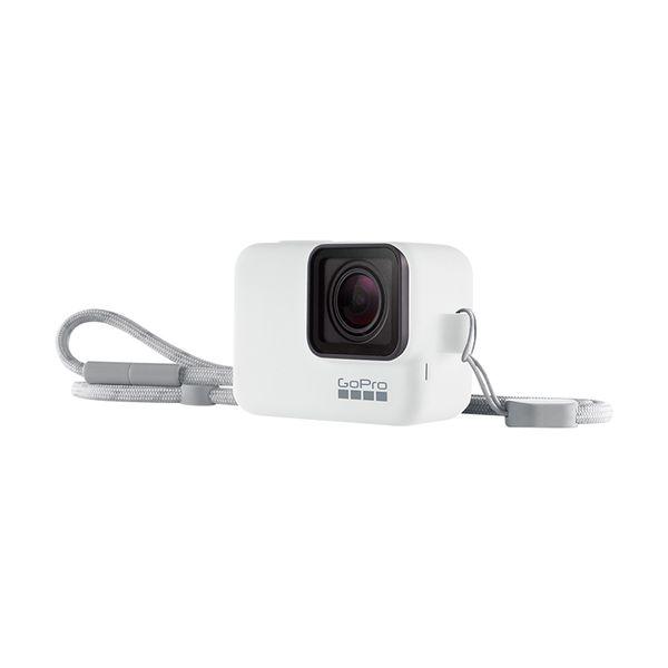 GoPro ACSST-002 White