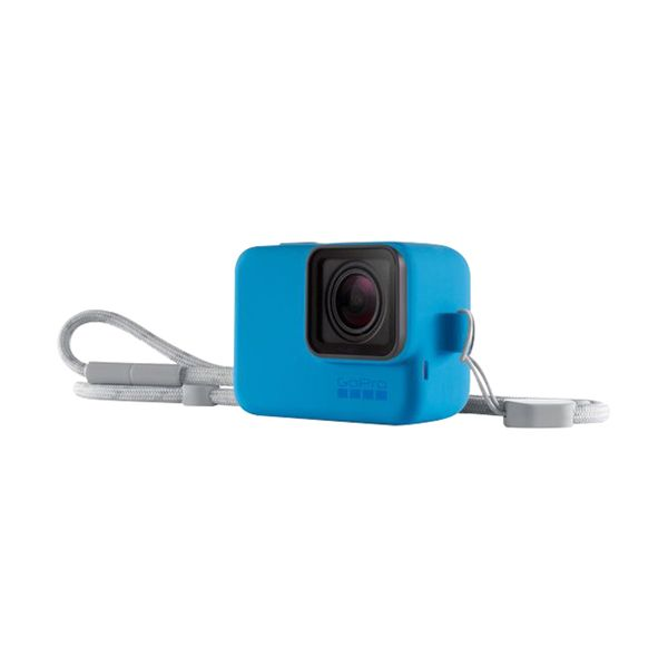 GoPro ACSST-003 Blue