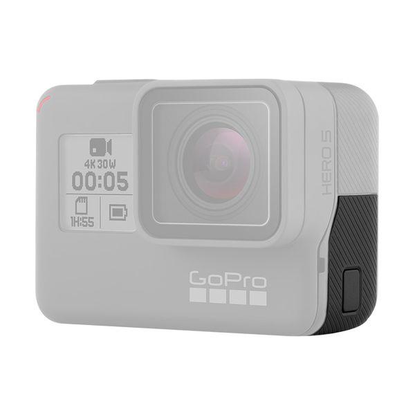 GoPro ABIOD-001