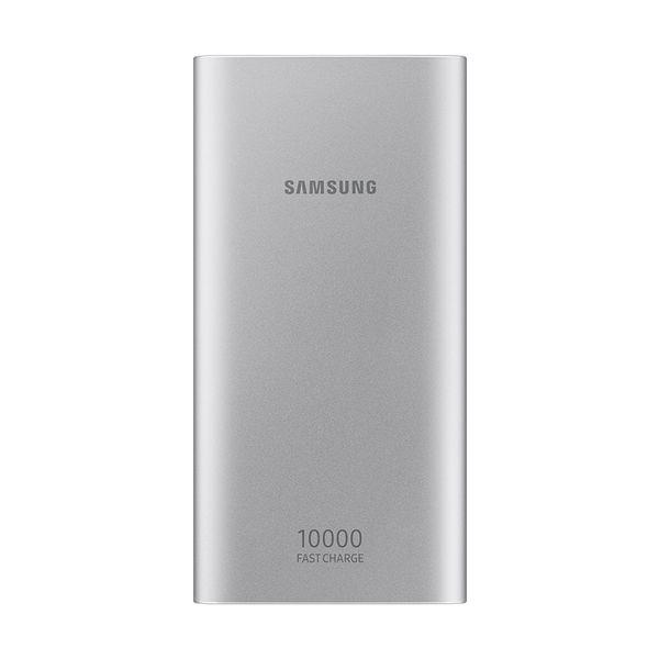 Samsung EB-P1100 Silver