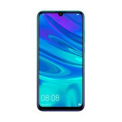Huawei P Smart 2019 Aurora Blue Dual Sim