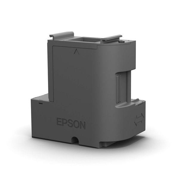 Epson T04D100
