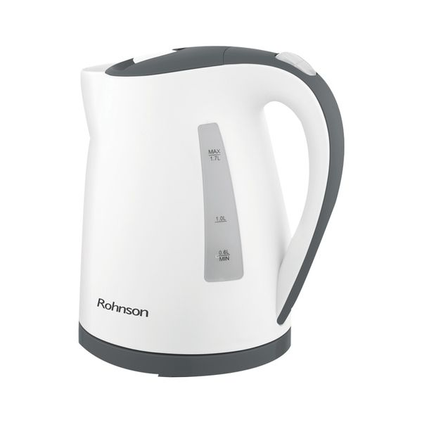 Rohnson R7100