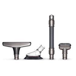 Dyson 919648-02 Handheld Tool Kit Σετ Εξαρτημάτων