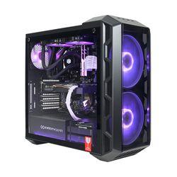 Infinity Gear Model 7 RTX
