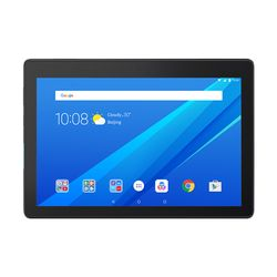 Lenovo Tab E10 2GB/16GB WiFi Black