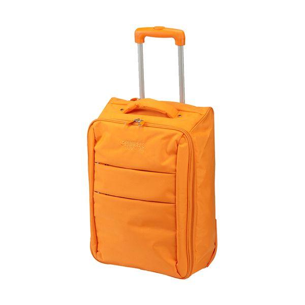 Princess Traveller Palermo 51cm Orange