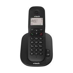 VTECH CS1050 Black