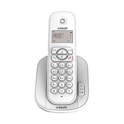 VTECH CS1050 White