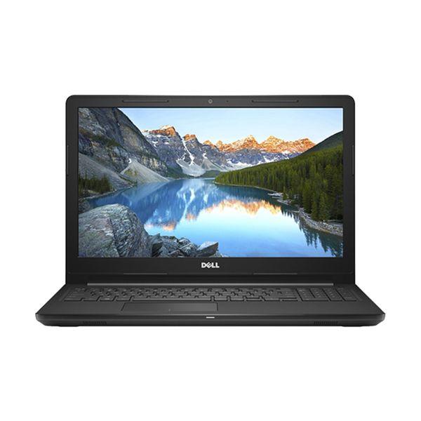 Dell Inspiron 3573 N5000/4GB/1TB/Windows 10