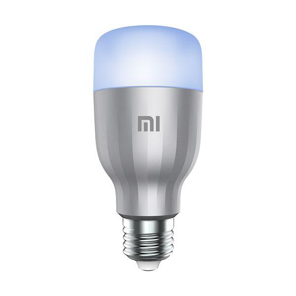 Xiaomi Mi LED Smart Bulb (White & Color)