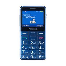 Panasonic KX-TU150EX Blue