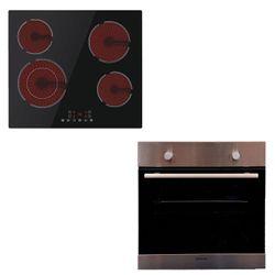 Davoline OBS5000 & HVC6005T