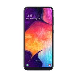 Samsung Galaxy A50 Black Dual Sim
