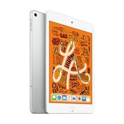 Apple iPad Mini 2019 Cellular 64GB Silver