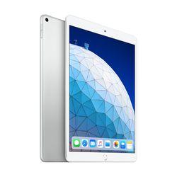 """Apple iPad Air 10.5"""" 2019 WiFi 256GB Silver"""