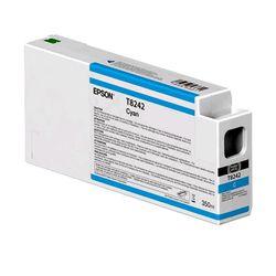 Epson T824200 Cyan (C13T824200)