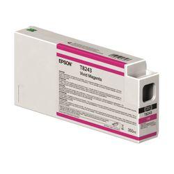Epson T824300 Vivid Magenta (C13T824300)