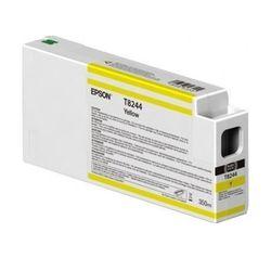 Epson T824400 Yellow (C13T824400)