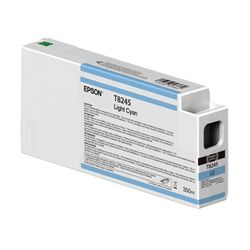 Epson T824500 Light Cyan (C13T824500)