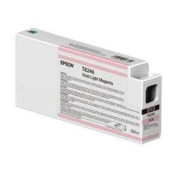 Epson T824600 Vivid Light Magenta (C13T824600)