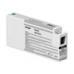 Epson T824700 Light Black (C13T824700)