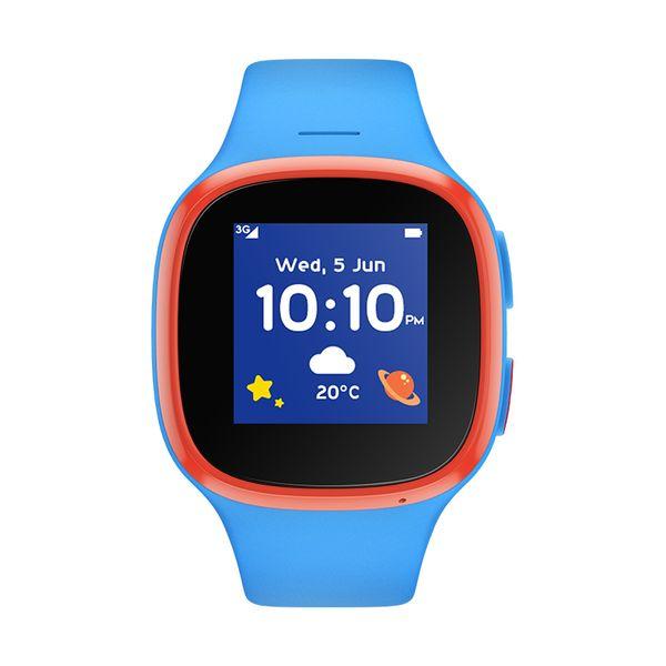 Vodafone V-Kids Watch Blue
