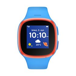 Vodafone V-Kids Watch Blue