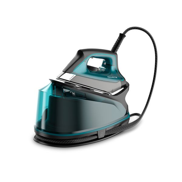 Rowenta Compact Steam Pro DG7623