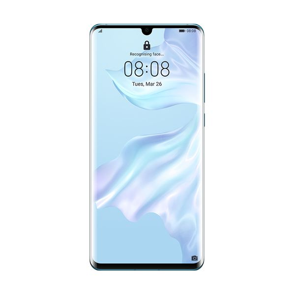 Huawei P30 Pro Breathing Crystal 256GB Dual Sim