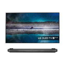 "LG Signature OLED 65W9 65"""