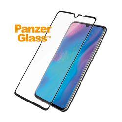 PanzerGlass 3D Tempered Glass Huawei P30 Black