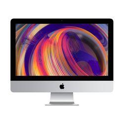 """Apple iMac Retina 4K 21.5"""" i5/8GB/1TB/RadeonPro560X 4GB"""