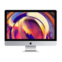 """Apple iMac Retina 5K 27"""" i5/8GB/1TB/RadeonPro575X 4GB"""