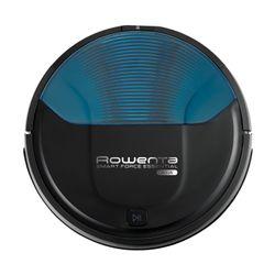 Rowenta RR6971 Smart Force Essential
