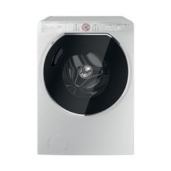 Hoover AWMPD410LH8/1-S