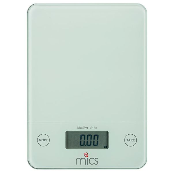 Mics MCKS0519E
