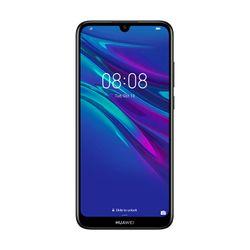 Huawei Y6 2019 Black Dual Sim